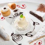 sapori_dessert