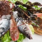 sapori_pesce