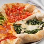 sapori_pizza