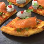 sapori_pizza_gourmet